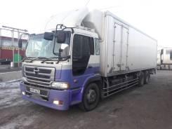 Hino Profia. Продается грузовик , 13 000 куб. см., 12 800 кг.