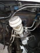 Цилиндр главный тормозной. Mitsubishi L200, KB4T Mitsubishi Pajero Sport, KH0 Двигатели: 4D56, HP, 6B31, 4M41