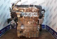 Двигатель в сборе. Audi A4, B6 Двигатель ALT. Под заказ