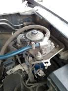 Насос ручной подкачки. Mitsubishi L200, KB4T Mitsubishi Pajero Sport, KH0 Двигатели: 4D56, HP, 6B31, 4M41