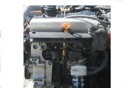 Двигатель в сборе. Audi Quattro Audi S3 Audi A3. Под заказ