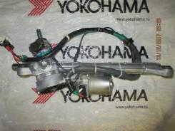 Рулевая рейка. Subaru Levorg Subaru Exiga, YA5, YA4, YA9 Subaru Forester, SH5 Двигатели: EJ253, EJ204