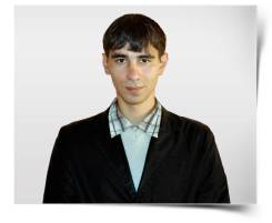 Веб-разработчик. Средне-специальное образование, опыт работы 4 года