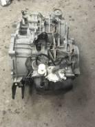 АКПП. Mitsubishi Airtrek, CU2W Двигатель 4G63T