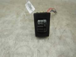 Кнопка корректора фар Toyota Rav4 1