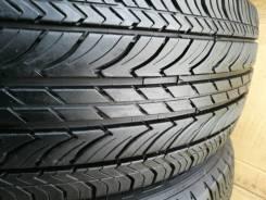 Michelin Energy MXV4 S8. Летние, износ: 30%, 4 шт