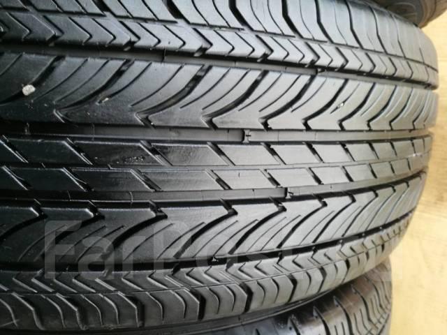 Michelin Energy MXV4 S8. Летние, 30%, 4 шт