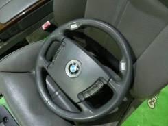 Руль. BMW 7-Series, E65, E66