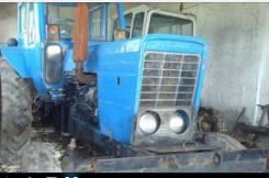 МТЗ 50. Продам трактор мтз 50, 3 000 куб. см.