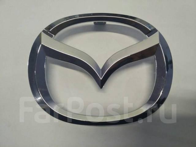 Mazda Axela Mazda3 Training Car Atenza