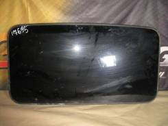 Стекло люка Kia Soul I (2008-2011) G4FC 1.6 MPI 124 л.с.