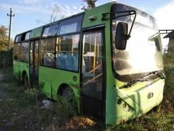 Mudan MD6750. Продается автобус, 4 751 куб. см., 26 мест