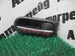 Ручка двери внутренняя Mazda Demio, правая передняя