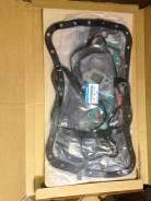 Ремкомплект двигателя SL, SL01-99-100K, MAZDA Mazda