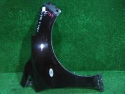 Крыло Mazda Demio, DE3FS DE5F, правое переднее