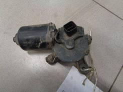 Моторчик стеклоочистителя передний Kia Spectra 2001-2011 Kia Spectra