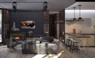 Ремонт квартир, быстро, качественно. Договор подряда, гарантийный срок