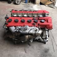 Двигатель в сборе. Ferrari LaFerrari, Купе Двигатель F140FE. Под заказ