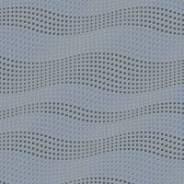 Линолеум бытовой Tarkett Illusion. Point 4