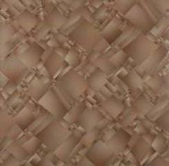 Линолеум полукоммерческий Tarkett Forse Colibri 7