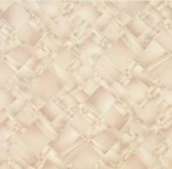 Линолеум полукоммерческий Tarkett Forse Colibri 6