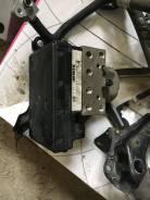 Блок abs. Toyota Corolla Fielder, NZE124, NZE124G