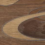 Линолеум бытовой Tarkett Grand Aston 1