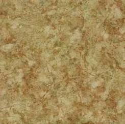 Линолеум полукоммерческий Tarkett Forse Nubia 3
