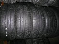 Pirelli Scorpion Zero Asimmetrico. Летние, 2012 год, 20%, 4 шт