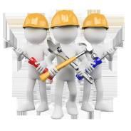 Монтажные работы, монтаж, демонтаж