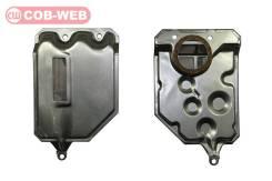 Фильтр трансмиссии с прокладкой поддона COB-WEB 11152H