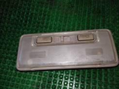 Светильник салона. Honda Saber, UA1 Двигатель G20A