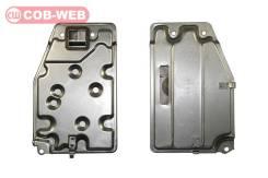 Фильтр трансмиссии с прокладкой поддона COB-WEB 11184A