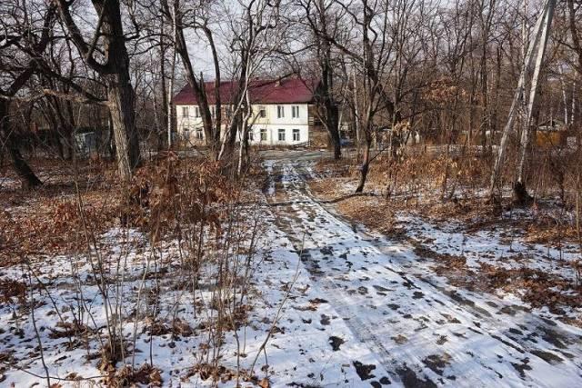 Продам под ИЖС отличный земельный участок 9475 кв. м. на Садгороде. 9 475кв.м., аренда, от частного лица (собственник). Фото участка