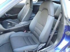 Сиденье. Toyota Supra, JZA80