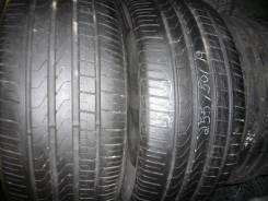 Pirelli Scorpion Verde. Летние, 2014 год, 20%, 2 шт