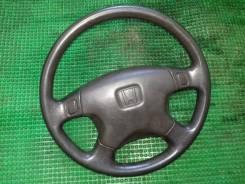 Руль. Honda Saber, UA1 Двигатель G20A