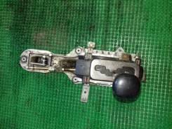 Селектор кпп. Honda Saber, UA1 Двигатель G20A