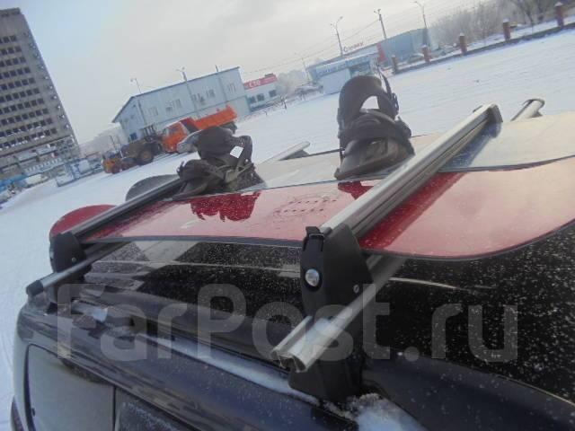b742567779f0 Крепление лыж и сноубордов магазин