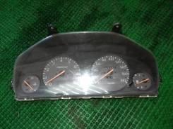 Панель приборов. Honda Saber, UA1 Двигатель G20A