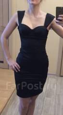 Платья. 38, 40