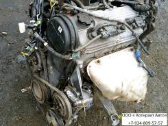 Двигатель в сборе. Suzuki Escudo, TA02W Двигатель G16A