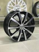 Продам диски R15 на Hyundai, Kia, Toyota в Новокузнецке. 6.0x15, 5x114.30, ET38, ЦО 67,1мм.