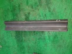 Накладка на порог. Honda Saber, UA1 Двигатель G20A