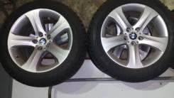 """Колеса на BMW X6. x19"""""""