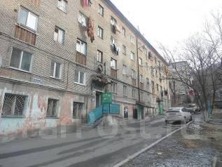2-комнатная, улица Пограничная 16. самый центр города находка, частное лицо, 44 кв.м.