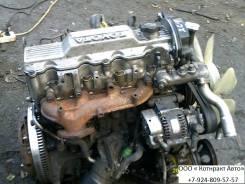 Двигатель в сборе. Toyota Town Ace, CR27, CR31, CR29, CR37G, CR52V, CR21, CR28G, CR31G, CR36V, CR37, CR41, CR21G, CR30G, CR41V, CR28, CR30, CR26, CR22...