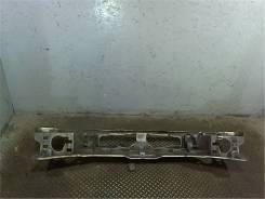 Рамка передняя (телевизор) Ford Taurus