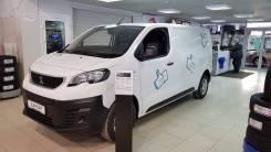 Peugeot. Peuget Expert 2017 NEW, 2 000 куб. см., до 3 т