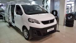 Peugeot. Expert 2018 NEW, 2 000куб. см., 1 330кг., 4x2